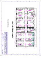 PLANS ENSEMBLE MODULAIRE OCCASION JAMART 360M2