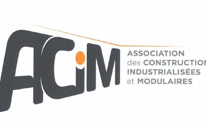 COVID-19 – Bonnes pratiques sanitaires ACIM – Base vie de chantier
