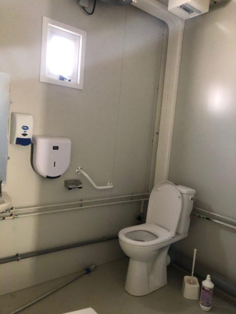 54413 Module sanitaire dont PMR (5)
