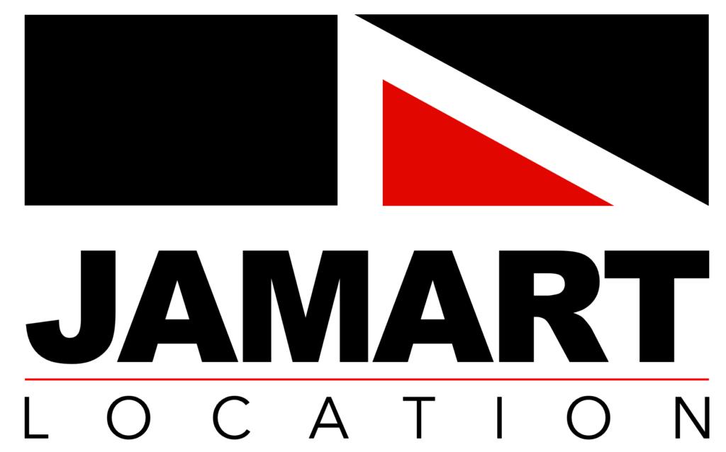 JAMART LOCATION