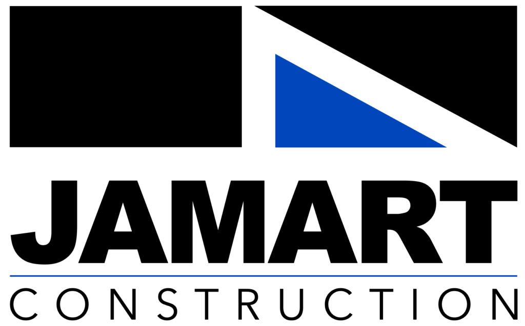 JAMART CONSTRUCTION