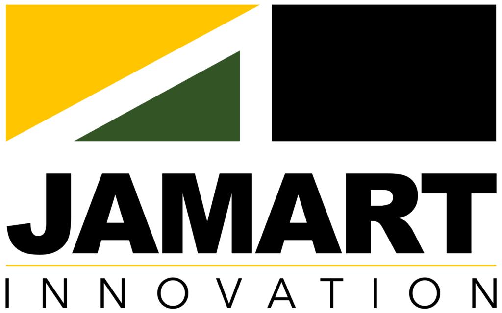 JAMART INNOVATION